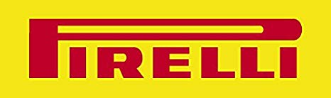 Pirelli MT66 Route Motorcycle Tire Rear 130/90-16 H (海外取寄せ品)