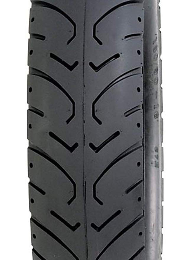 Kenda K657 Challenger Motorcycle Tire Rear 140/90-16 (海外取寄せ品)