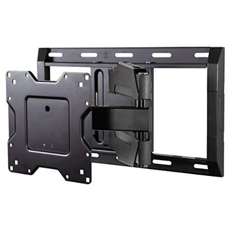 Ergotron 61-132-223 Neo-フレックス Cantilever, UHD - Mounting キット (海外取寄せ品)