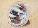Electrified CLMPF0056CE01 69375 リプレイスメント Bulb オンリー for Sharp プロダクト 「汎用品」(海外取寄せ品)