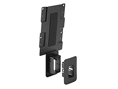 HP Commercial スペシャリティ N6N00AT PC Mounting Bracket for MNTs (海外取寄せ品)