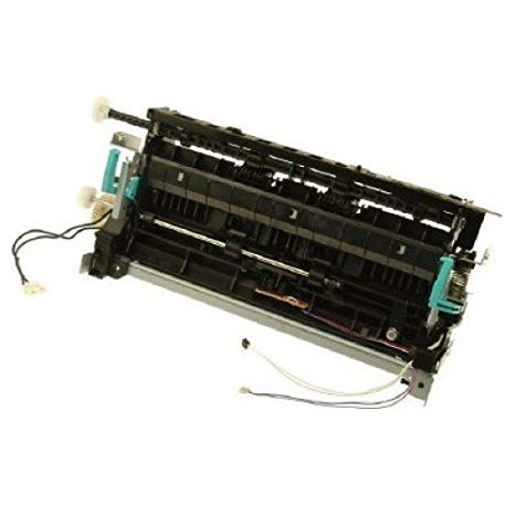 Fuser キット for HP 1160 1320 Printer RM1-1289 (海外取寄せ品)