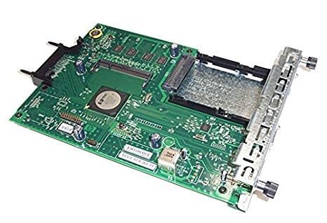 Sparepart: HP Formatter Board Assy, CE859-69002 (海外取寄せ品)
