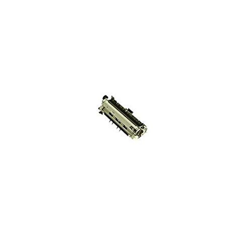HP RM1-8508-000CN Fusing assembly (universal) (海外取寄せ品)