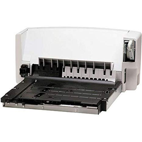 Sparepart: Hewlett Packard Enterprise Duplexer AsmRefurbished, Q2439A-RFBRefurbished (海外取寄せ品)
