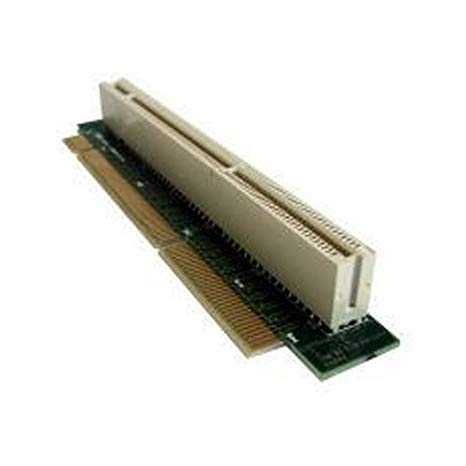 25P3359 IBM RISER CARD FOR X325/330/335 (海外取寄せ品)