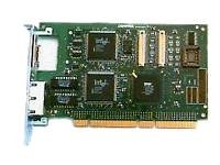 Hewlett Packard Packard PCI Enterprise NC3131 64-BIT PCI D. 10/100 10/100 by Compaq (海外取寄せ品), 腕時計のセレクトショップ HATTEN:66213424 --- officewill.xsrv.jp