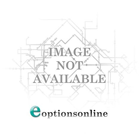 662538-001 - New シール Spares HP ファイバ CHANNEL 8GB LPE1205A-HP ADPTR (海外取寄せ品)