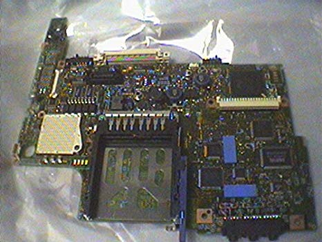 HP D9731-60003 VECTRA VL600 SYSTEM BOARD KC19+ ATX AGP 4PCI 2ISA 2DIMMS 2IDE 1FDC 1PAR 2USB 2SER AUDIO INTEL 82820 CHIPSET (海外取寄せ品)