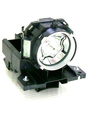 CP-WUX645N 日立 Hitachi Projector ランプ Replacement. Projector ランプ Assembly with Genuine オリジナル Ushio Bulb Inside. 「汎用品」(海外取寄せ品)