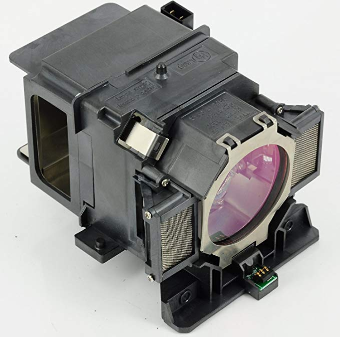 ELPLP72 V13H010L72 ランプ for エプソン Epson EB-Z8150 EB-Z8350 Z8350 EB-Z8355W EB-Z8450 EB-Z8455 Projector ランプ Bulb With ハウジング (海外取寄せ品)