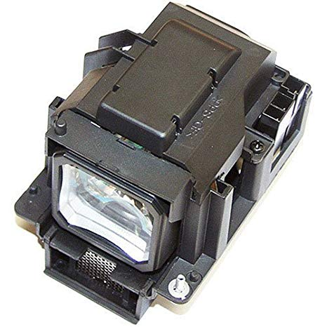 Compatible Projector ランプ for DUKANE イメージプロ 8769 (海外取寄せ品)