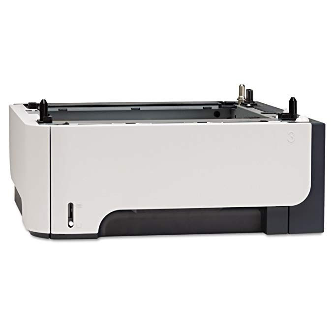 HEWCC425A - ペーパー Tray for カラー LaserJet Series (海外取寄せ品)