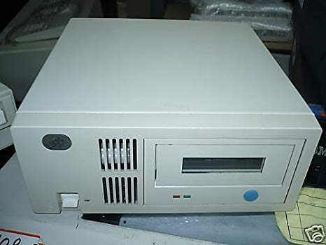 75H8011, IBM 2.5 GB SCSI HDD WITH TRAY (海外取寄せ品)