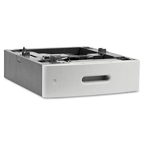 30G0802 Lexmark 550 シート Drawer For T650, T652 and T654 Series Printers - 550 シート (海外取寄せ品)