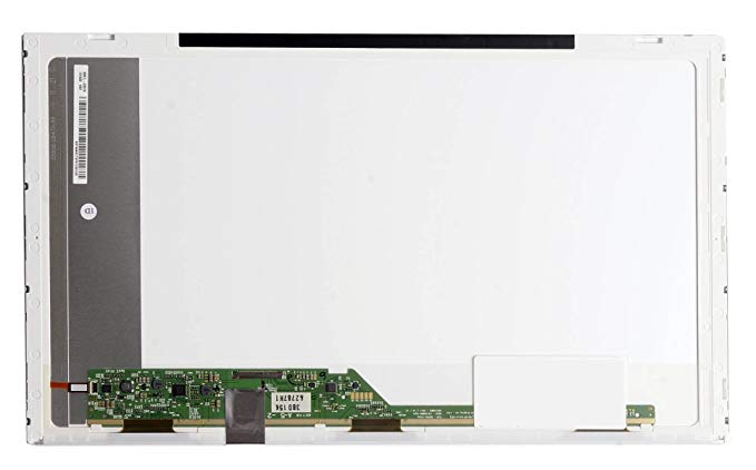 HP PAVILION DV6-3225DX Laptop スクリーン 15.6 LED BOTTOM LEFT WXGA HD 1366x768 [PC] (海外取寄せ品)[汎用品]