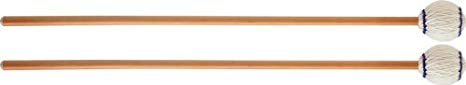 Innovative Percussion Mallets (IP3103) (海外取寄せ品)