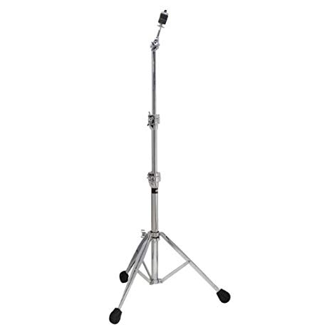 Gibraltar 9710-TP Straight Cymbal Stand (海外取寄せ品)