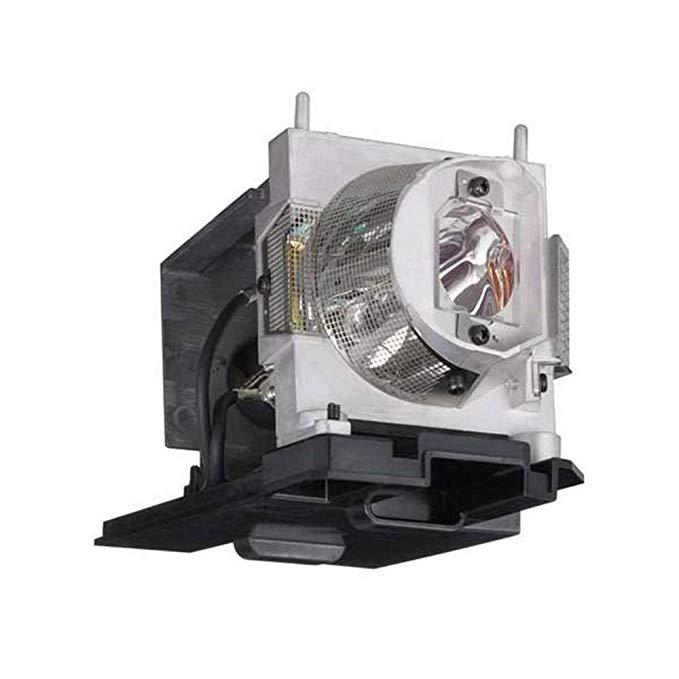 NEC NP24LP Assembly ランプ with Projector Bulb Inside (海外取寄せ品)