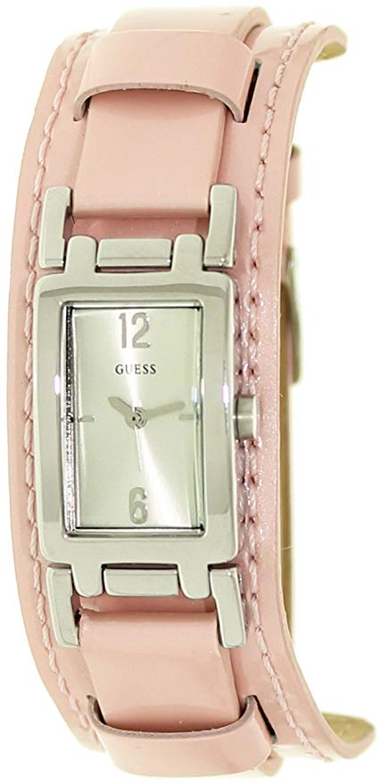 GUESS? - G66701L (Size: women) (海外取寄せ品)