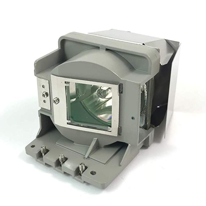 Infocus IN119HDx Assembly ランプ with Projector Bulb Inside (海外取寄せ品)