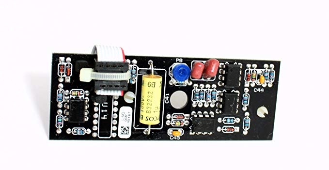 MT Parts CST/DW/RT 2610A04551 Mt102 Erase Board サブ Assembly (海外取寄せ品)