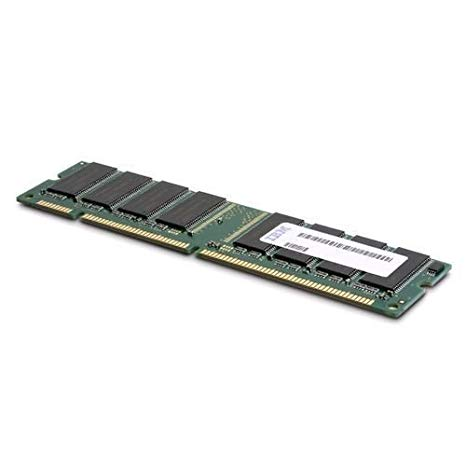 RAM Memory Upgrade for The Compaq HP Envy 13-1004TX 2GB DDR3-1066 PC3-8500