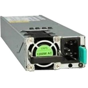 Intel 1200W Common Redundant Power サプライ Fxx1200pcrps (Platinum. Efficiency) . 1.20 Kw . 110 V Ac, 220 V Ac