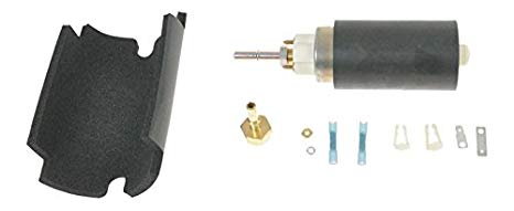 Fuel Gas Pump for Ford Lincoln Mercury Mustang レンジャー Truck Van (海外取寄せ品)