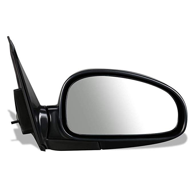 Power Heated Mirror Pair Left LH /& Right RH Set For 2012 Chevy Sonic NEW