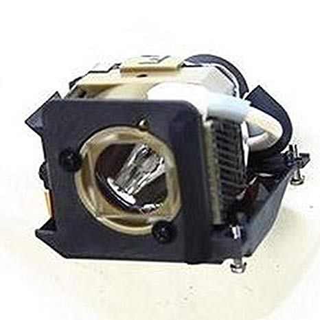 IBM M400 Projector Assembly with オリジナル Bulb Inside (海外取寄せ品)