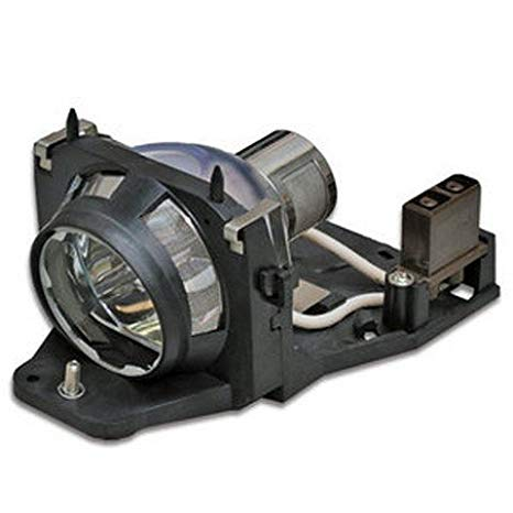 IBM iLV-200 Projector Assembly with ハイ クオリティー OEM Compatible Bulb Inside (海外取寄せ品)