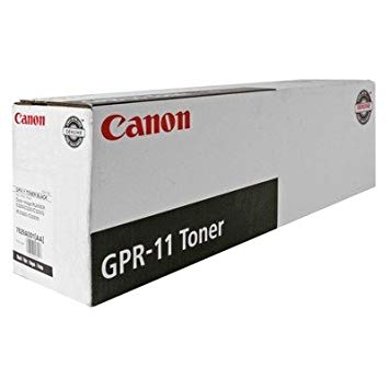CNM7629A001AA - 7629A001AA GPR-11 Toner (海外取寄せ品)