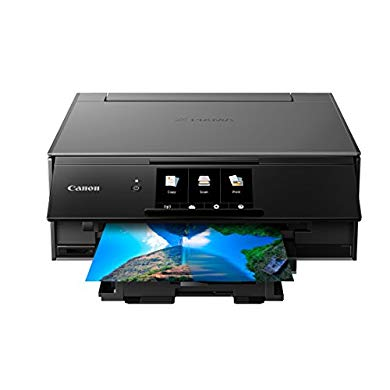 キャノン Canon MG6821 Wireless オール-In-One Printer with Scanner and Copier: Mobile and Tablet Printing with Airprint and Google Cloud プリント compatible (海外取寄せ品)