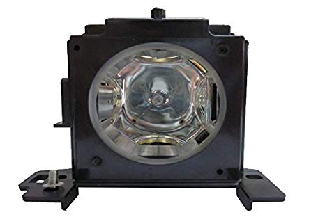 Apexlamps OEM BULB with New ハウジング Projector ランプ for ViewSonic PJ658-180 Day (海外取寄せ品)
