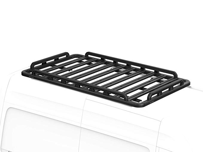 YAKIMA - LockNLoad Perimeter Raised レール キット for Roof Rack, E (for 84x49) (海外取寄せ品)
