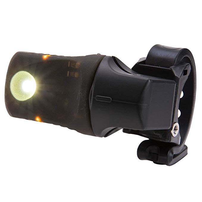 Light & Motion Vya Headlight (海外取寄せ品)