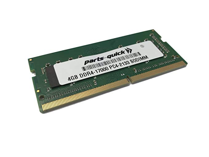A8 3043 8GB 1X8GB RAM MEMORY Compatible with Dell Inspiron 20