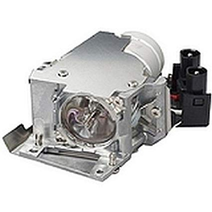 2000 Hours リプレイスメント ランプ for IN12 M8 Projector 『汎用品』(海外取寄せ品)