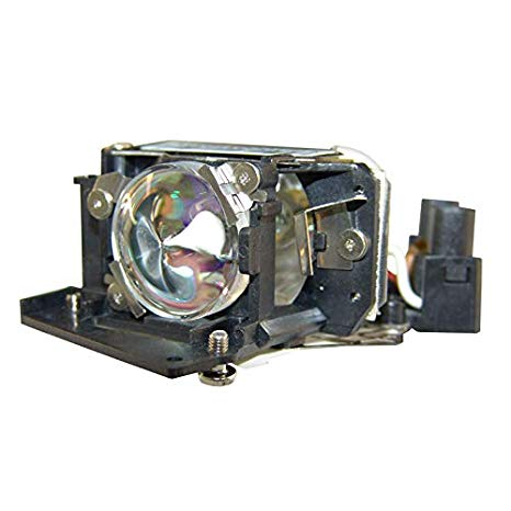 Infocus M9 Assembly ランプ with Projector Bulb Inside 『汎用品』(海外取寄せ品)