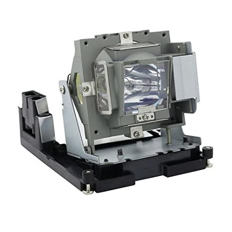 Vivitek D929TX Assembly ランプ with Projector Bulb Inside 「汎用品」(海外取寄せ品)
