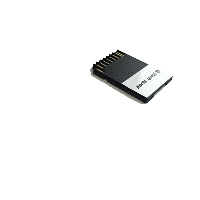 32GB メモリ memory Card for ローランド Roland R-44-E Four Channel Recorder (海外取寄せ品)