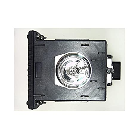 Mitsubishi VS-67PH70B Projector ハウジング with Genuine オリジナル OEM Bulb (海外取寄せ品)