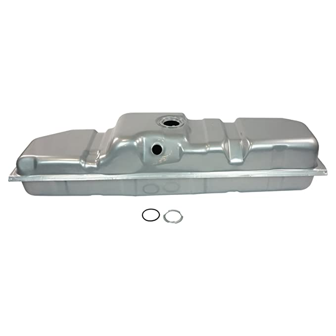 34 Gallon Gas Fuel Tank for Chevy GMC C/K Pickup Truck (海外取寄せ品)