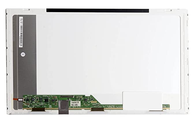 HP PAVILION G6-1D71NR Laptop スクリーン 15.6 LED BOTTOM LEFT WXGA HD (海外取寄せ品)[汎用品]