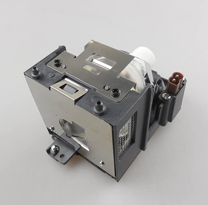 AN-F310LP リプレイスメント Projector ランプ with ハウジング for Sharp PG-F310X / PG-F315X / PG-F320W (海外取寄せ品)[汎用品]