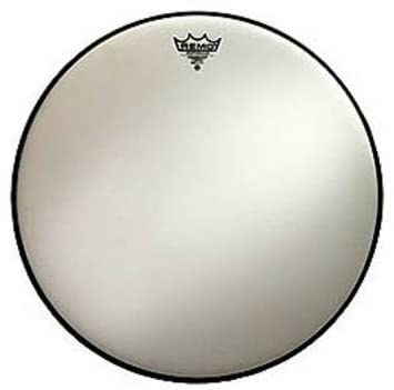 Remo Bass Drum Heads (RC-3408-RS) (海外取寄せ品)