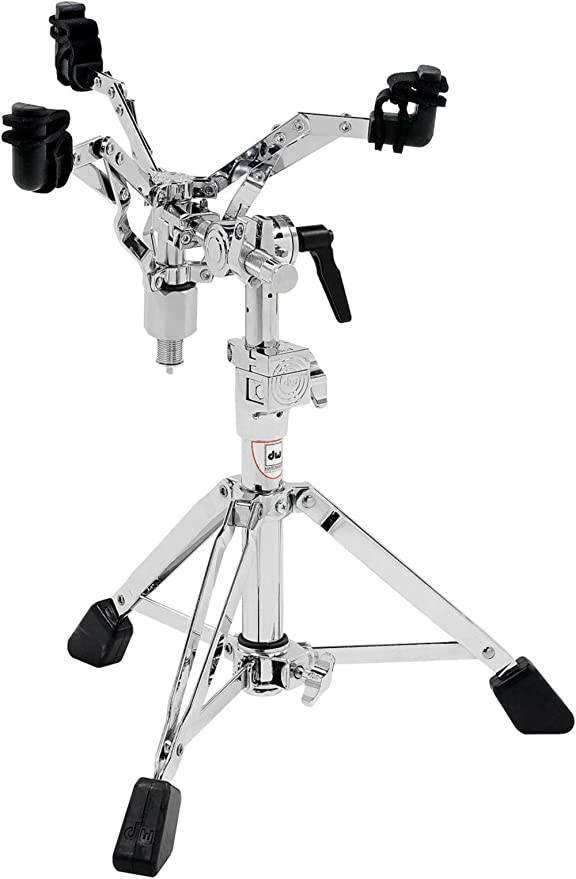 DW 9000 Series エアー Lift Heavy トム/Snare Stand (海外取寄せ品)
