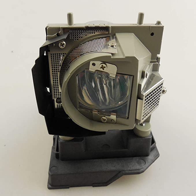 CTLAMP 20-01501-20 Professional Projector ランプ with ハウジング リプレイスメント Bulb Compatible with SMARTBOARD 480i5 / 880i5 / 885i5 / SB880 / SLR40WI / UF75 / UF75W / Unifi 75 / Unifi 75w 『汎用品』(海外取寄せ品)