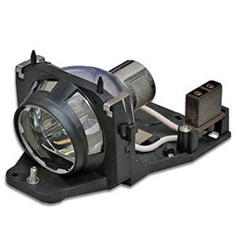 Infocus Projector ランプ for Screenplay 110 Assembly with OEM Compatible Bulb 『汎用品』(海外取寄せ品)